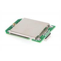 Модуль для аппаратуры Devo 8 и Devo 12