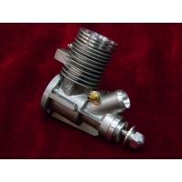 Двигатель FORA 1,0cc для таймерной модели
