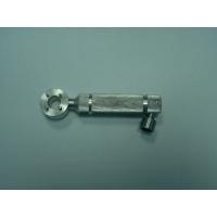 Ключ для двигателя FORA