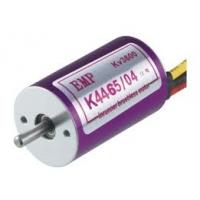 Электродвигатель б/к EMP K4465/06 KV1430