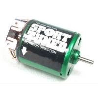 Электродвигатель RS540-10T на 10 витков