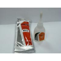 Клей Kroxx (циакрин) MX2 20мл (30шт)