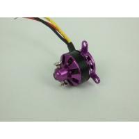 Электродвигатель б/к EMP M2024/18 KV2400