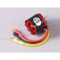 Электродвигатель б/к EMP N2826/17 KV1000