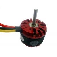 Электродвигатель б/к EMP N2830/08 KV1300