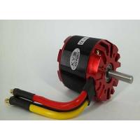 Электродвигатель б/к EMP N4260/04 KV600