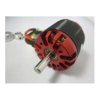 Электродвигатель б/к EMP N5055/04 KV700
