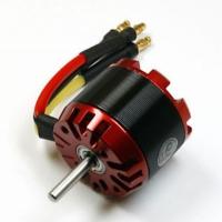 Электродвигатель б/к EMP N5055/05 KV580