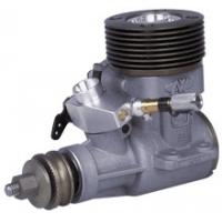 Двигатель Norvel NV40BB 6,6сс