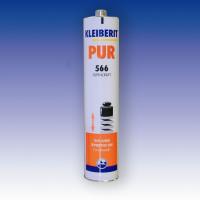 Клей Kleiberit полиуретановый 566 Supracraft 355г