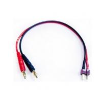 Кабель для зарядного устройства T-plug