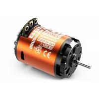 Электродвигатель TORO ARES 4.5T KV7320 1/10 сенсорный