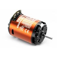 Электродвигатель TORO ARES 5.5T KV6050 1/10 сенсорный