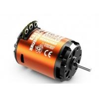 Электродвигатель TORO ARES 10.5T KV3250 1/10 сенсорный