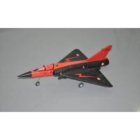 Модель самолета Mirage-2000 RTF