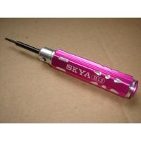 Ключ-отвертка шестигранная Skya 1,5мм