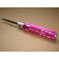 Ключ-отвертка шестигранная Skya 2,5мм