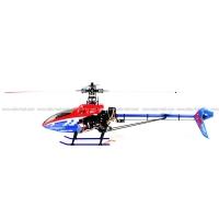 Вертолет Esky Belt CP V2 2.4Ггц