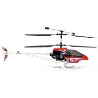 Вертолет Esky KOB 2.4Ггц