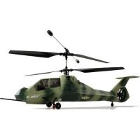 Вертолет Esky Co-Comanche (хакки) 40Мгц