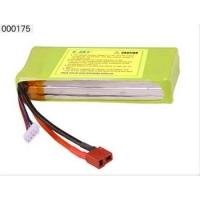 Аккумулятор LiPo Esky 11.1V 1500мАч 15C