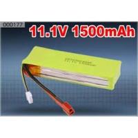 Аккумулятор LiPo Esky 11.1V 1550мАч 20C