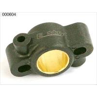 000604 (EK1-0617) Втулка ротора Esky 900