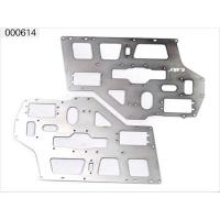 000614 (EK1-0627) Рама (боковины) Esky 900