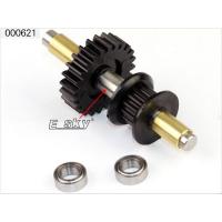 000621 (EK1-0634) Привод хвостового ротора Esky 900