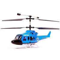 Вертолет Esky A300 2.4Ггц алюминиевый кейс
