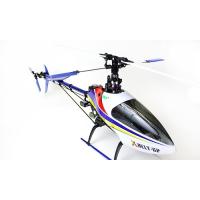 Вертолет Esky Belt-CPX 2.4Ггц
