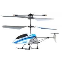 Вертолет HL3860 Kyanite 3-кан с гироскопом