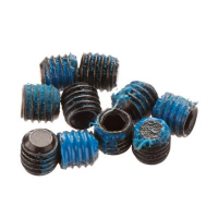 SET SCREW M3x3mm (10pcs)