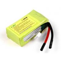 Аккумулятор LiPo Esky 11.1V 1250мАч