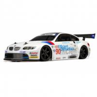 Туринг HPI Sprint2 Sport BMW M3 GT2 1/10