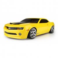 Туринг HPI Sprint2 Flux Chevrolet Camaro 1/10