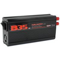 Блок питания ImaxRC B35AC 14В 25A