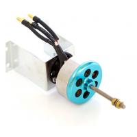 Электродвигатель б/к 4010 KV810