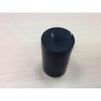 Аккумулятор Pb (свинцовый) 2V 5Ah