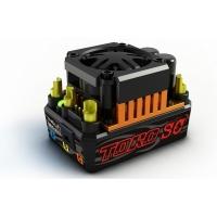 Регулятор оборотов TORO SC SC120A 1/10