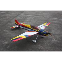 Модель самолета ARF E-Evolution 2m F3A B