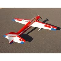 Модель самолета ARF E-Evolution 2m F3A