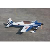 Модель самолета ARF EXTRA300LP-20CC C