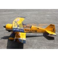 Модель самолета ARF PITTS 50CC V2