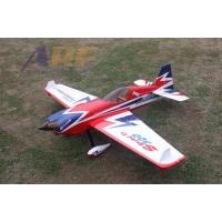 Модель самолета ARF SBACH300 20CC V2 B