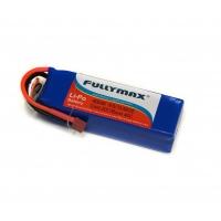 Аккумулятор LiPo Fullymax 18.5V 4000мАч 20C