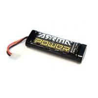 Аккумулятор Arrma Power NiMh 3000мАч 7.2В