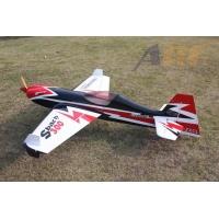 Модель самолета ARF SBACH300 30CC V2 A
