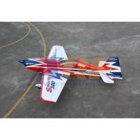 Модель самолета ARF SBACH300 30CC V2 B
