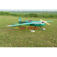 Модель самолета Goldwing Racer EDGE540-30CC